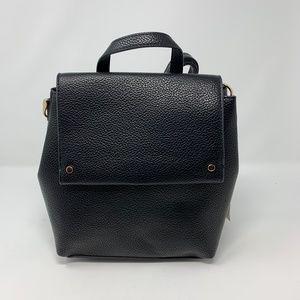 A New Day Mini Convertible Backpack/Crossbody Bag